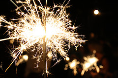 SEO New Year's Resolutions- Links - Marketing Mojo
