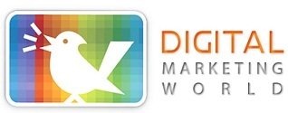MarketingProfs Conferences Digital Marketing World