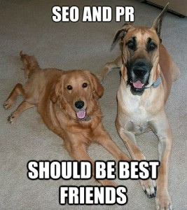 SEO-PR-Best-Friends-267x300