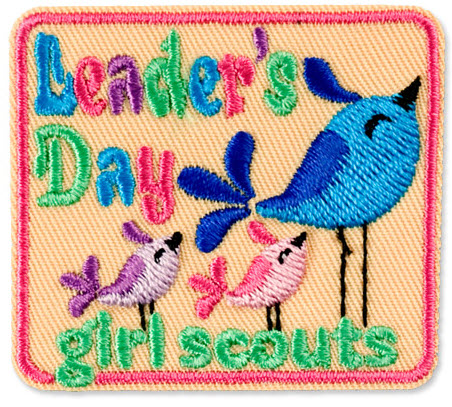 leader's day