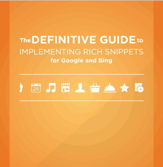 The Definitive Guide to implementing Rich Snippets for Google and Bing