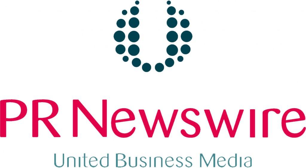PRNewswire_highres