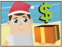 Holiday Marketing Success Checklist