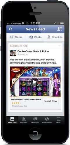 facebook-mobile-video-ads