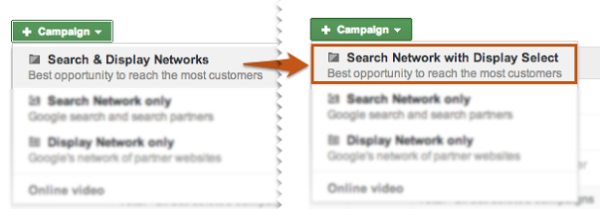 google-adwords-search-and-display-campaign-type-600x209