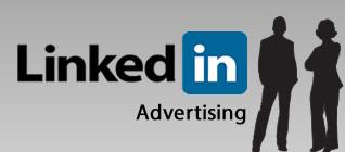 Linkedinadvert