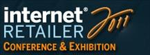 irce-internet-retailer-conference-and-exhibition-logo