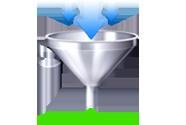 icon_leadflow
