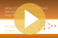 12_09-content-marketing-thumbnail