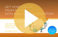 12_10_marketing-automation-webinar-thumbnail