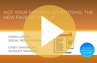 13_03-new-face-of-display-advertising-thumbnail
