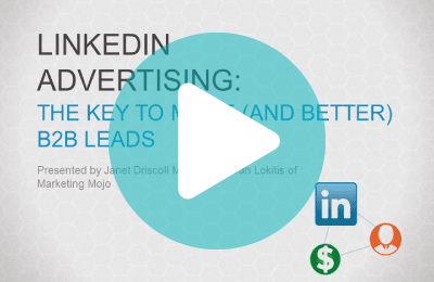 13_03_linkedin-advertising-thumbnail