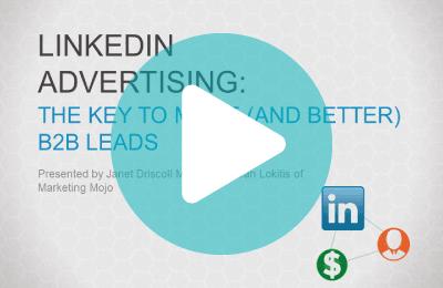 13_03_linkedin-advertising-thumbnail