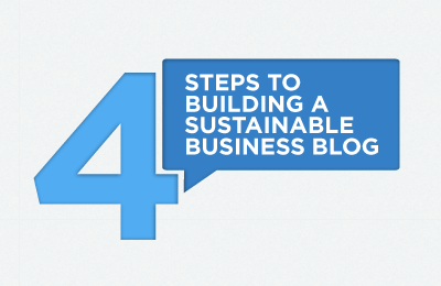 4_Steps_to_Building_a_Sustainable_Business_Blog-Thumbnail