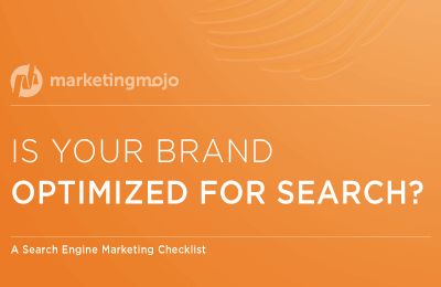 Branding-and-Search-Checklist-Thumbnail