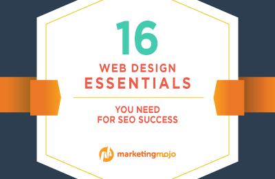 Design_SEO_Checklist-Thumbnail