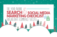 Ecommerce_Holiday_Marketing_Checklist-Thumbnail