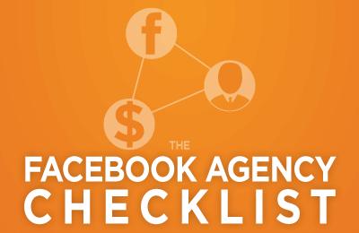 Facebook_Agency_Checklist-Thumbnail