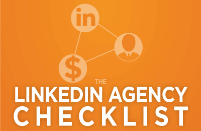 LinkedIn_Agency_Checklist-Thumbnail