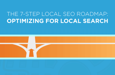 Local_SEO_Road_Map-Thumbnail