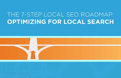 Local_SEO_Road_Map-Thumbnail