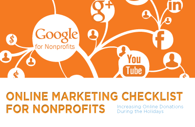 Online_Marketing_Checklist_for_Nonprofits-Thumbnail