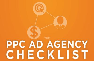PPC_Agency_Checklist-Thumbnail
