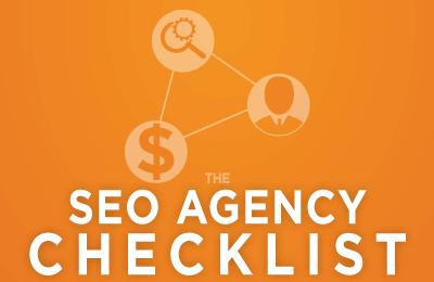 SEO_Agency_Checklist-Thumbnail