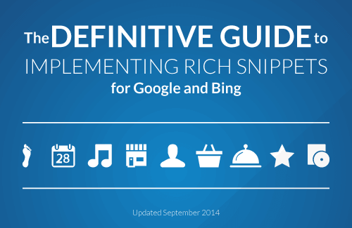 The_Definitive_Guide_to_Implementing_Rich_Snippets-Thumbnail