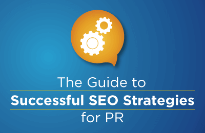 The_Guide_to_Successful_SEO_Strategies_for_PR-Thumbnail