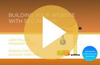 13_08_building-your-website-with-seo-in-mind_thumbnail