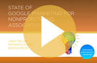 13_08_state-of-google-for-nonprofits-and-associations_thumbnail