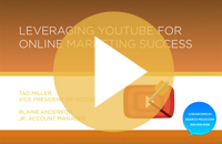 13_09_how-to-use-youtube-for-business-thumbnail