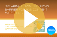 13_10_b2b-content-marketing-webinar-thumbnail