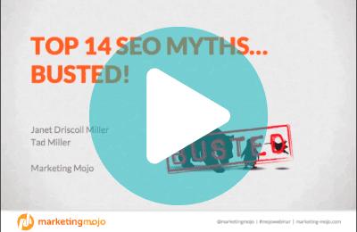 13_11_seo-myths-thumbnail