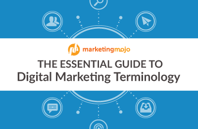 Guide-to-Digital-Marketing-Terminology-Thumbnail