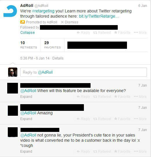 Twitter Ad Screenshot 2