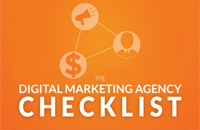 Digital_Marketing_Agency_Checklist-Thumbnail