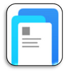 icon for Paper by Facebook