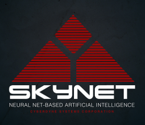 optimize ecommerce not the Skynet way