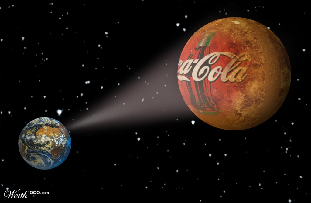 astronomy ads - photo #6
