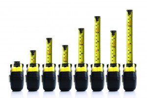 Measuring Marketing Success