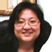 Julia Lim of ScienceLogic