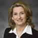 Sue Watkins of Meridian Systems