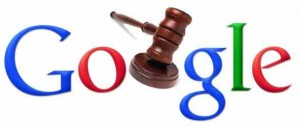 EU Rules that Searchers Have the Right to be Forgotten