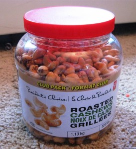 canister-of-cashews