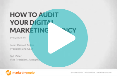 14_02_agency-audit-thumbnail
