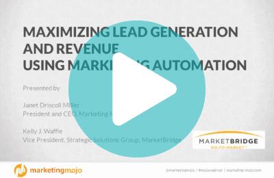 14_05_marketing-automation-thumbnail