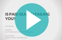 14_06_paid-search-thumbnail