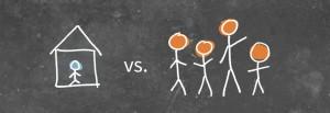 in-house-vs-marketing-agency